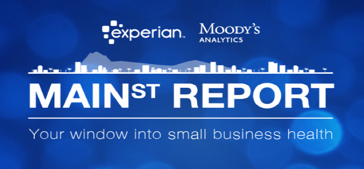 experian moodys analytics main st report Merchants Credit Bureau credit reports medical billing debt collection Augusta GA